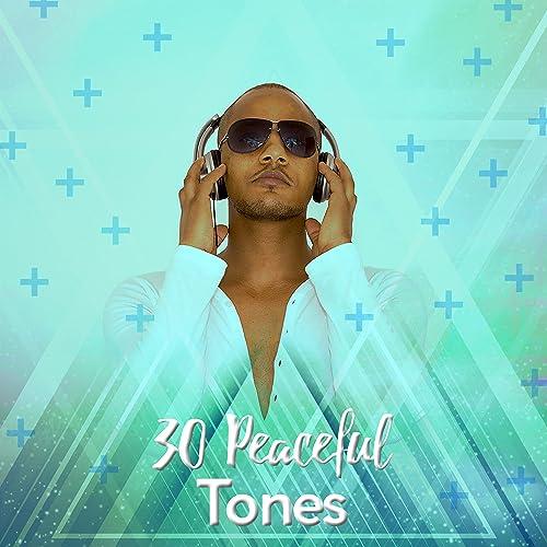 Amazon com: Strong Heart shaped Box: Relaxing Music: MP3 Downloads