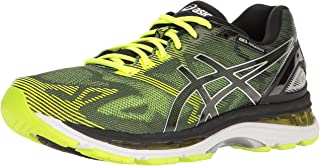 ASICS Mens Gel-Nimbus 19 Running Shoe