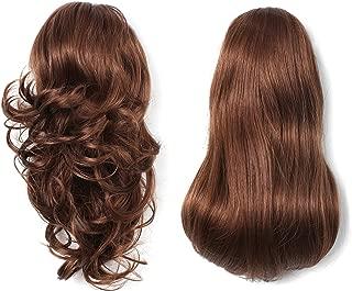 Best posh human hair extensions Reviews