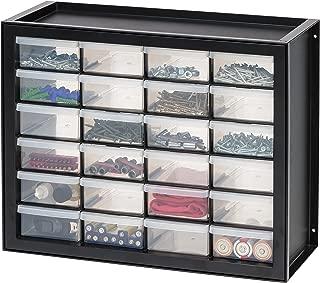 Best photo storage hardware Reviews