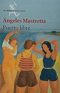 Puerto libre (Nueva edic.)