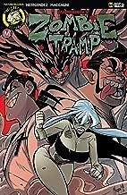 Zombie Tramp #64 (English Edition)