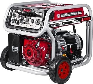 champion generator made in china