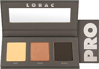 LORAC Pocket Pro 2 Palette, Black