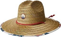 Roxy - Tomboy Printed Hat