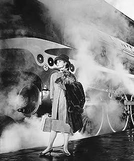 Studio Release 8 x 10 Vintage Photo Hepburn Audrey Funny Face Hollywood Legends of The Big Screne