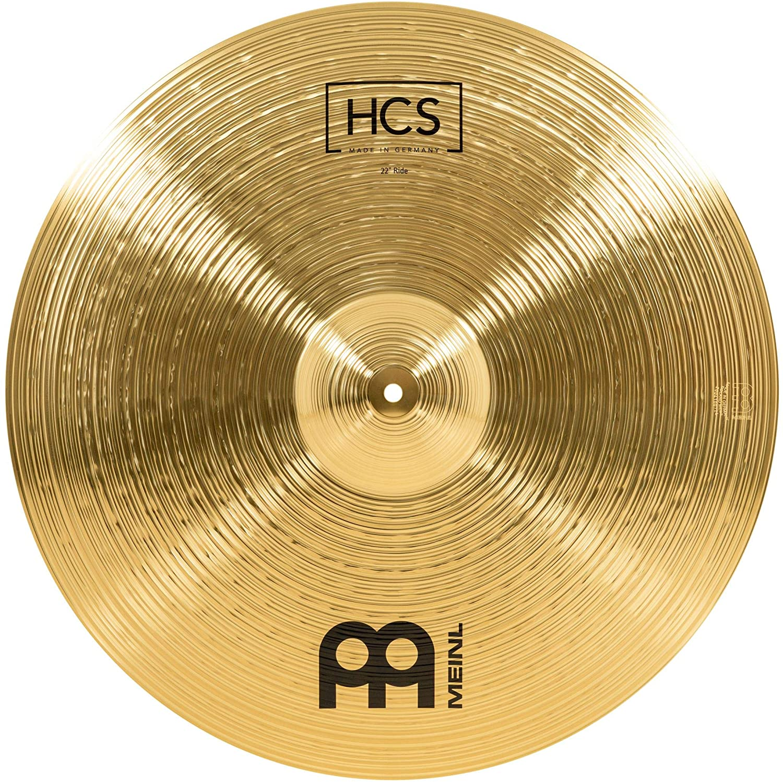 OFFicial shop Meinl Cymbals 22
