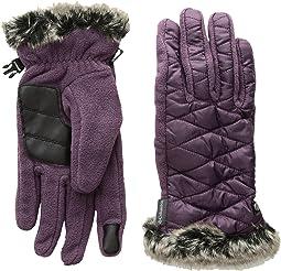 Columbia - Heavenly Gloves