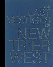 (Reprint) 1981 Yearbook: New Trier West High School, Northfield, Illinois