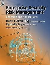 Best enterprise risk management textbook Reviews