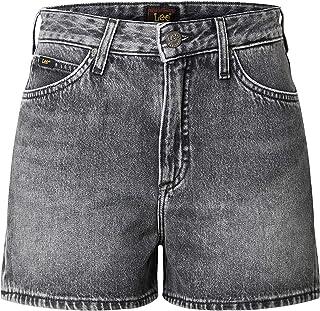 Mejor Pantalones Cortos Decathlon Mujer