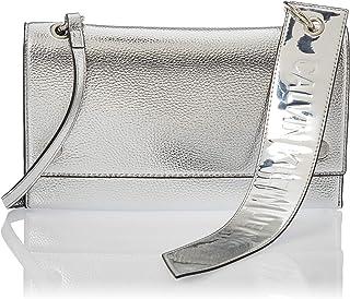 حقيبة كالفن كلاين K60K606159