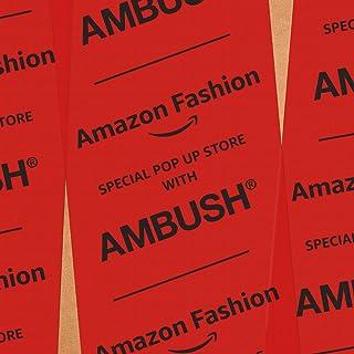 AMBUSH セレクト