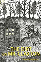 Best dirt on white Reviews