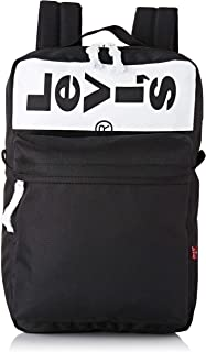 Levi's Mini L Pack Lazy Tab - Mochilas Hombre