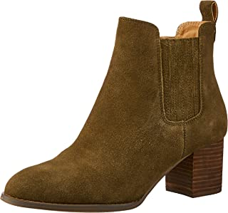 Hush Puppies Women's Tilda Boots