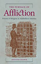 Best religion in antebellum america Reviews