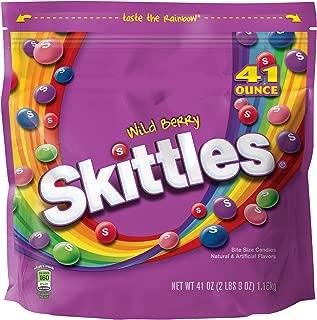 Best cheap skittles bulk Reviews