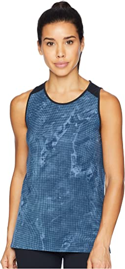 Threadborne Sleeveless