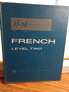French: Level Two