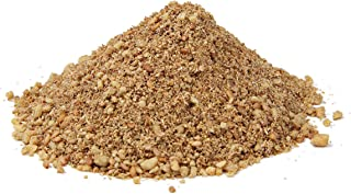 The Spice Way Real Dukkah - Traditional Egyptian Spice Blend. No Additives, No Preservatives, No Fillers, Just Spices and Herbs We Grow, Dry and Blend In Our Farm. Resealable Bag 2 oz