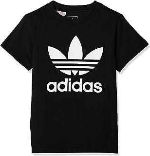eda9cf9f4a7d6 Amazon.fr : adidas - T-shirts, polos et chemises / Garçon : Vêtements