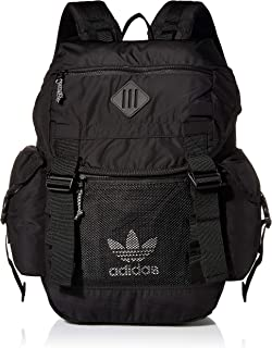 Unisex Urban Utility Backpack