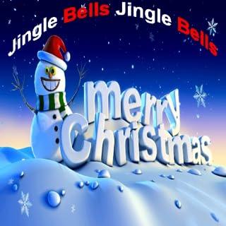 Jingle Bell Jingle Bell