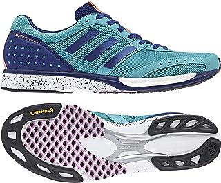 adidas Adizero Takumi Ren heren hardloopschoenen