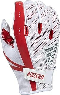 Best adidas football gloves 6.0 Reviews