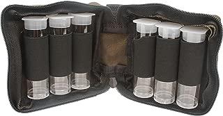 Remington Choke Tube Case Flush/Ext Cordura