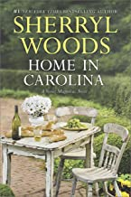 Home in Carolina (A Sweet Magnolias Novel Book 5)