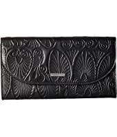 Lodis Accessories - Denia Cami Clutch Wallet
