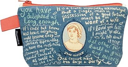 Jane Austen Bag - 9