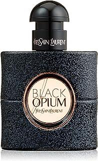 Yves Saint Laurent Black Opium Eau de Parfum dla kobiet, 30 ml