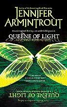 Queene Of Light (Lightworld/Darkworld Book 1)