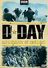 Best d day reflections of courage Reviews