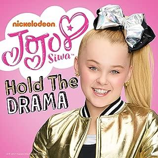 Best hold the drama jojo siwa Reviews