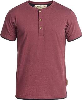bc6e0e0f69ae21 Suchergebnis auf Amazon.de für: tshirt mit knopfleiste in weiss ...