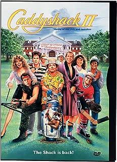 Caddyshack 2 (DVD)