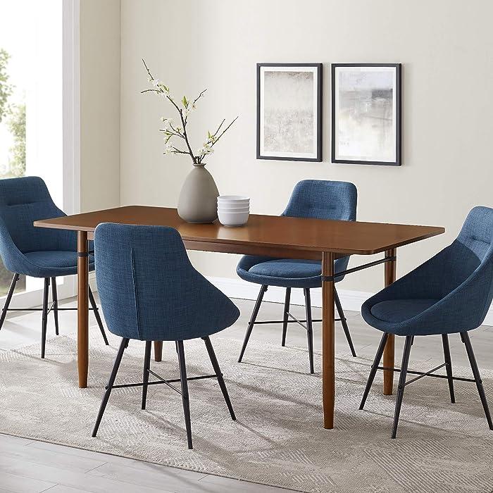Top 10 Mid Century Modern Furniture Set