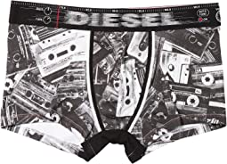 Diesel - Rock and Roll Collectibles Trunk KAPO