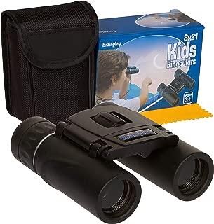 Best children's hiking gear Reviews