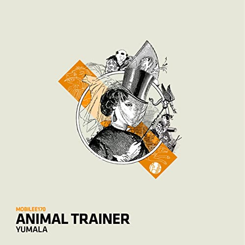 Yumala de Animal Trainer en Amazon Music - Amazon.es