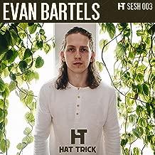 Evan Bartels (Hat Trick Sesh 003)