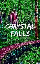 Chrystal Falls