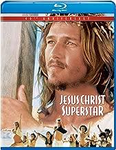Jesus Christ Superstar - 40th Anniversary