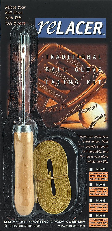 Rawlings Glove Lacing Kit