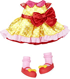 Best lalaloopsy party dress Reviews