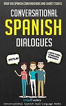 learn spanish like crazy